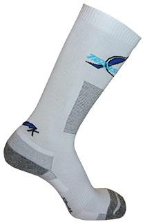 socks-ski