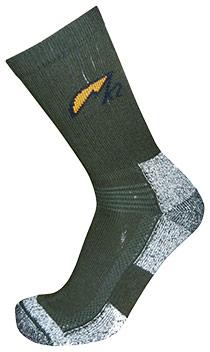 socks-trekking