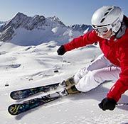 thumb-ski