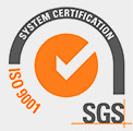 cert-ISO-9001