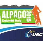 img-alpago2015