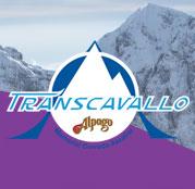 img-transcavallo